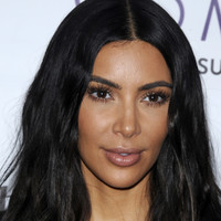 Alleged Kardashian robbery suspect writes apology letter from prison
