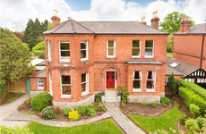 8 properties to check out in Rathmines