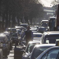 New traffic measures on Dublin's quays have been in place for a month, but are they working?