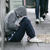 Number of homeless children in Ireland passes 3,000