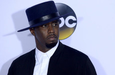 10 times P Diddy was the hero we didn't know we needed