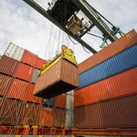 Western ports now target for Kinahan drugs as informants cripple Dublin trade