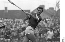 'It's a hymn to the Irish mother, hopefully' - Dave Hannigan on excavating an Irish sporting childhood