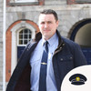Garda Keith Harrison accused of making 'a series of incorrect allegations' about Tusla