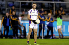 Mannion hits 1-4 as Kilmacud knock out 2016 finalists Castleknock in Dublin quarter-final