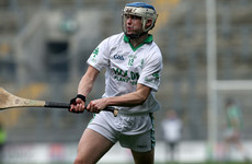 TJ Reid hits 10 points but Ballyhale and Clara must meet again after thriller