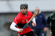 Jamie Barron absence hurts UCC as Sarsfields dump them out in Cork quarter-final replay