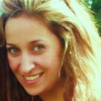 Gardaí renew appeal for Turkish woman missing since last February