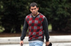 Rebuilding bridges: Tevez opens door for City return with apology