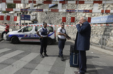 Two women stabbed to death at Marseille station, attacker shot by police