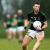 Tomás Ó Sé and Nemo Rangers are into another Cork senior county final