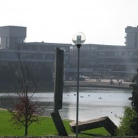 UCD 'spin-out' companies plan more than 50 jobs by end of 2013