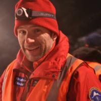 Irish mountain rescue volunteer dies while training in Wales
