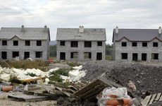 A vulture fund-backed housebuilder will capitalise on Ireland's 'immature' property market