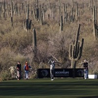 McIlroy returns to scene of American debut for Match Play showdown