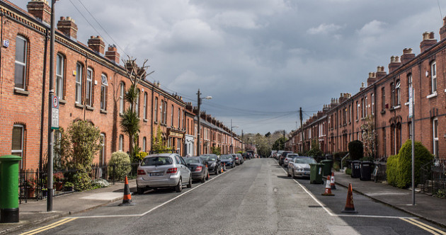 Your guide to Drumcondra: Locals love the buzz in the original Fair City