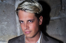 Sitdown Sunday: Milo, Breitbart, and 'an explosive cache of documents'