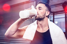 How important is protein in our diets and how much should I be consuming?
