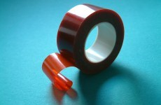 EU directive will mean less 'red tape' for small business