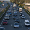 Man (44) dies after crashing into concrete column on M8 in Tipperary