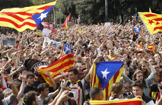 FC Barcelona, tourist sites and universities all expected to join Catalonia general strike today