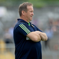 Clare football boss agrees to remain in charge for a 5th season