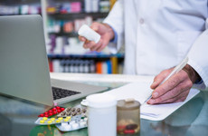 Case against pharmacists accused of poor professional performance is dismissed