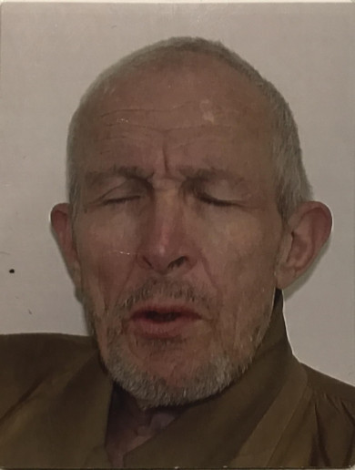Police issue appeal after Dublin pensioner goes missing from care home in north London