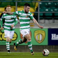 Latest LOI Goal of the Month list has no shortage of top-quality finishes