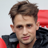 Januzaj: 'My critics chat s**t about me, I'll prove them wrong'