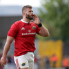 Big blow for Munster as Springbok Taute to miss six months after surgery