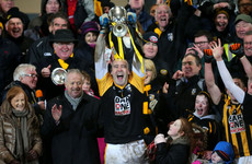 After 36 club title wins, ex-Armagh goalkeeper brings one of the most successful GAA careers to an end