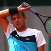 British tennis player Dan Evans banned for one year following positive cocaine test