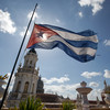 US expels 15 Cuban diplomats following mysterious attacks on embassy staff