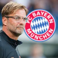 Jurgen Klopp to Bayern? He's ready to take over, says former Dortmund defender