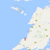 Body found on Aran Islands is that of man who fell into sea in Clare two weeks ago