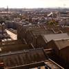 Diageo announces plans for a new urban quarter at St James's Gate