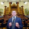 Carl Frampton to face Mexico's Horacio Garcia in Belfast comeback