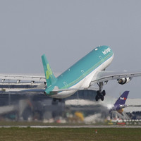 Relations between Aer Lingus and Dublin Airport have 'soured immensely'