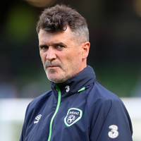 'I asked for an autograph and he said no. I've never forgotten it': McIlroy reveals Keane snub