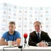 Dublin's Jonny Cooper dismisses 'very unfair' comments against Jim Gavin