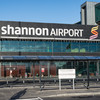 After four years, United Airlines has axed its Shannon to Chicago flights