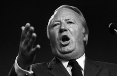 Former PM Ted Heath allegedly sexually assaulted boys as young as 10