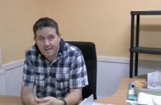Paul Gogarty: I'm considering joining Fianna Fáil