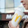 McDonald's Ireland dished out over €100m to its corporate owners last year