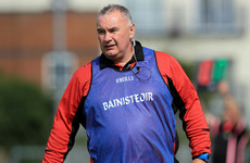 All-Ireland finalists on the look-up for new manager as Mayo ladies boss resigns
