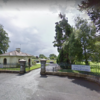 'High-risk' physical and chemical restraint still in use at Limerick care centre