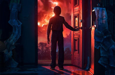 The second season of Stranger Things is almost here! Here's everything we know about it