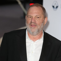 Hollywood producer Harvey Weinstein apologises after sex harassment claims