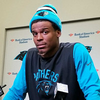 Newton apologises for 'degrading and disrespectful' comments to female reporter